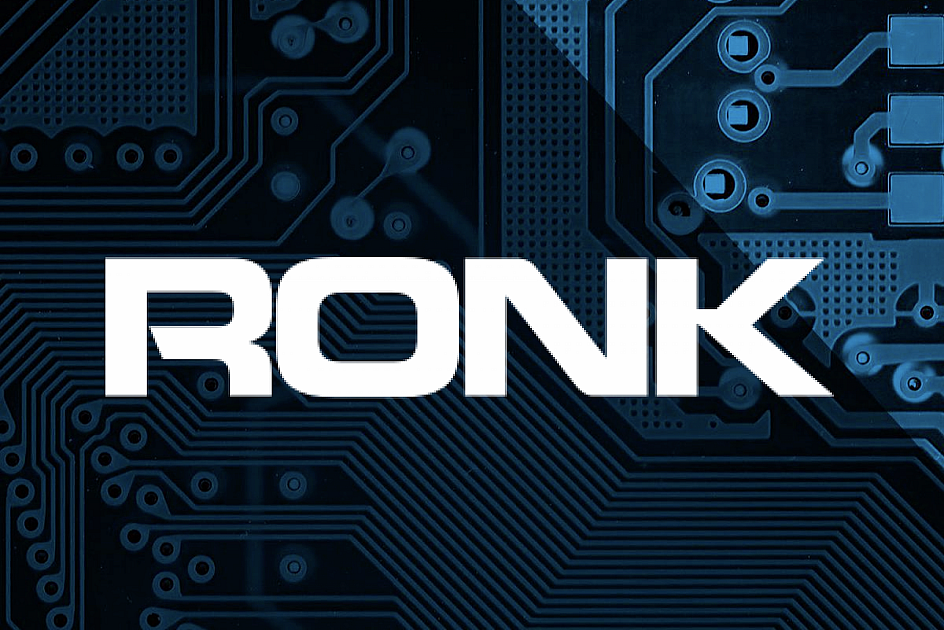 ronkelectrical.com