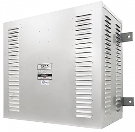 ADD-A-PHASE® Power Converter Type S | Ronk Electrical Industries | Add A Phase Wiring Diagram |  | Ronk Electrical